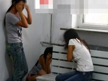 Tỷ phú điều hành đường dây mại dâm trẻ vị thành niên: Suốt hơn 10 năm lạm dụng hơn 30 đứa trẻ, sở hữu