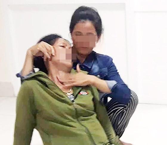Vụ sản phụ Bình Định chết sau sinh mổ: Nghi tử vong do sốc phản vệ liên quan đến thuốc gây mê-1