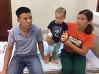 Cả gia đình nhập viện vì lọ thuốc sâu trong téc nước: 'Đây là lần thứ 2 rồi'