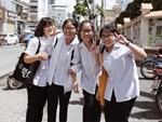 Sơn La, Hà Giang, Hoà Bình có điểm TB môn Toán thấp nhất-4