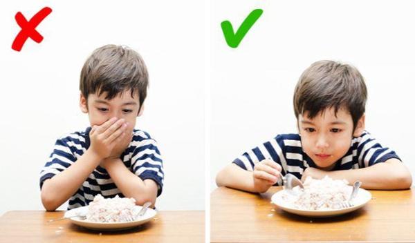 13 lợi ích bất ngờ nếu ăn dưa chuột mỗi ngày, có tới 3 điều chị em sẽ rất thích-4