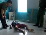 Giải cứu cô gái bị thanh niên quen trên mạng lừa bán sang Trung Quốc để làm vợ với giá 170 triệu đồng-2