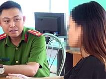 Giải cứu cô gái bị thanh niên quen trên mạng lừa bán sang Trung Quốc để làm vợ với giá 170 triệu đồng
