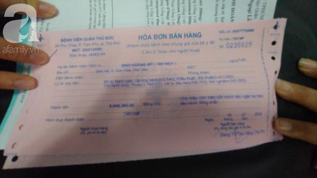 Vụ người đàn ông chạy xe ôm bị cứa cổ, cướp tài sản ở Sài Gòn: Được tặng 2 chiếc xe máy để mưu sinh-4