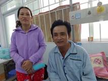 Vụ người đàn ông chạy xe ôm bị cứa cổ, cướp tài sản ở Sài Gòn: Được tặng 2 chiếc xe máy để mưu sinh