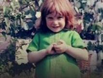 Cuộc chiến của bé gái bị bố xâm hại suốt 10 năm từ khi 4 tuổi