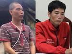Rùng mình lời tường thuật của Bùi Văn Công: Sau khi tắm rửa, cả nhóm đã thay phiên cưỡng hiếp Cao Mỹ Duyên trong 3 đêm liên tiếp-4