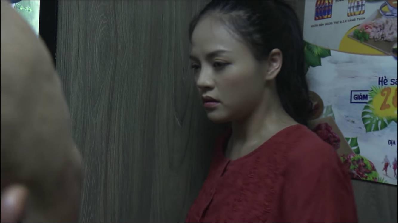 Về nhà đi con gây ngã ngửa với cảnh Huệ bị sàm sỡ trong thang máy, kẻ biến thái sẵn sàng nộp phạt... 200 nghìn-2