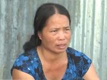 Thông tin bất ngờ về người phụ nữ phóng hỏa đốt chết