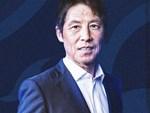 Báo Hàn đi tìm lý do khiến thầy Park đóng băng đàm phán với VFF-3
