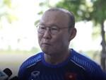 Thầy Park lại gạt Quang Hải, Văn Hậu khỏi U23 Việt Nam-3