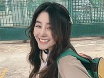 'Soi' điểm thi THPT quốc gia của loạt hot boy, hot girl nổi tiếng