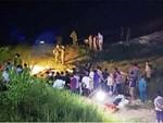 9 người bị sóng biển cuốn trôi, 4 người tử vong-3