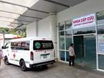 Vụ bé gái 3 tuổi tử vong sau 4 tiếng, bác sĩ chỉ định không cần cấp cứu: Cháu tôi không dị tật tim, sao nói viêm cơ tim?-4