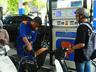 Giá xăng tăng mạnh lần thứ 2 liên tiếp, vượt trên 21 ngàn đồng