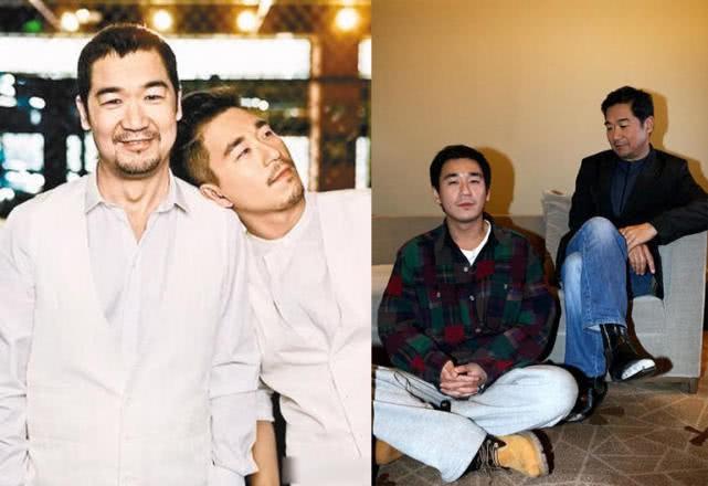 Con trai Trương Quốc Lập: Đánh đập bạn gái, ra tù vào tội vì nghiện ngập vẫn làm giám đốc-1