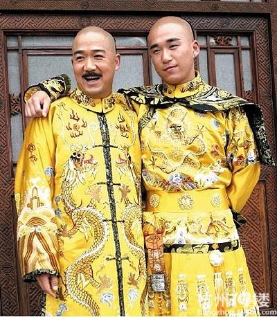 Con trai Trương Quốc Lập: Đánh đập bạn gái, ra tù vào tội vì nghiện ngập vẫn làm giám đốc-2