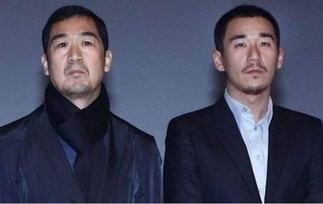 Con trai Trương Quốc Lập: Đánh đập bạn gái, ra tù vào tội vì nghiện ngập vẫn làm giám đốc-7