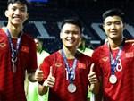 Kịch bản nào để Việt Nam tiến xa tại vòng loại World Cup 2022?-4