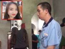 Clip: Bùi Văn Công diễn lại hành vi cưỡng hiếp nữ sinh giao gà, các đối tượng khác giữ tay chân nạn nhân