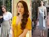Váy giống Nhã (Về Nhà Đi Con) được hội bán hàng online thi nhau rao, nhưng dân tình lại quyết tẩy chay và gọi là