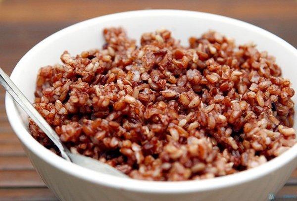 Thay cơm trắng bằng món này, càng ăn nhiều cân nặng của bạn càng giảm-2
