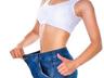 Thay cơm trắng bằng món này, càng ăn nhiều cân nặng của bạn càng giảm