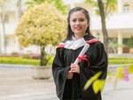 Việt Nam lần đầu tiên đoạt 40/40 điểm Olympic Hóa học Quốc tế: Vỡ òa hạnh phúc-3
