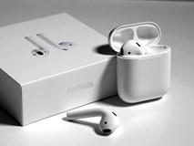 Tin đồn: Việt Nam sẽ được Apple chọn làm nơi sản xuất AirPods mới, đặt nhà máy tại miền Bắc