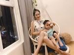 Vì sao Việt Nam ngày càng nhiều em bé tuổi 30?: Không phải cha mẹ nào cũng can đảm buông tay con cho tự vấp ngã...-3