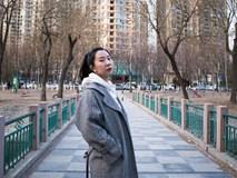 Phụ nữ Trung Quốc bất mãn trước áp lực nghỉ làm, ở nhà sinh con