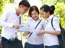Học viện Báo chí công bố điểm chuẩn học bạ và danh sách tuyển thẳng