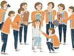 Đem vàng đem bạc cho con chẳng bằng dạy chúng tự chăm lo khi cha mẹ đau ốm và câu chuyện về sự chiều chuộng khiến bao phụ huynh đau đáu-4