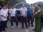 Diện mạo thay đổi bất ngờ của Bùi Văn Công, kẻ cầm đầu cưỡng hiếp, sát hại nữ sinh giao gà sau 5 tháng ở trại giam-5