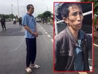 Diện mạo thay đổi bất ngờ của Bùi Văn Công, kẻ cầm đầu cưỡng hiếp, sát hại nữ sinh giao gà sau 5 tháng ở trại giam
