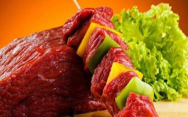 Thực phẩm ăn sai giờ thành thuốc độc, nhiều người Việt vô tư chén hàng ngày-3