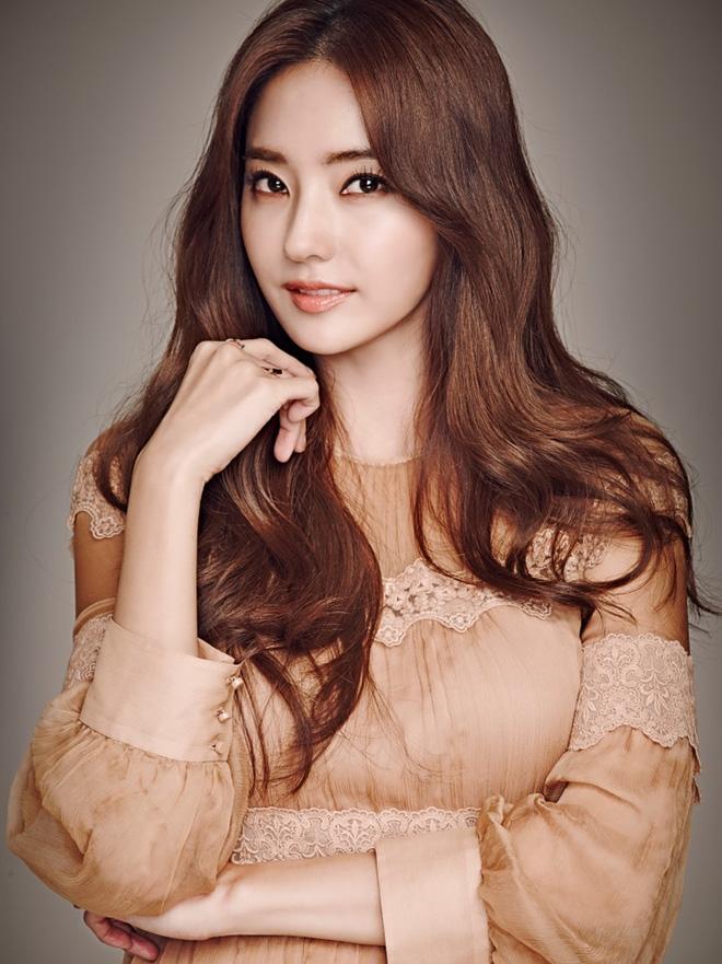 Choáng với nhà Song Hye Kyo thuê hậu ly hôn: Villa siêu xa xỉ, hàng xóm là Lee Young Ae, mỹ nam BTS và dàn sao khủng-10