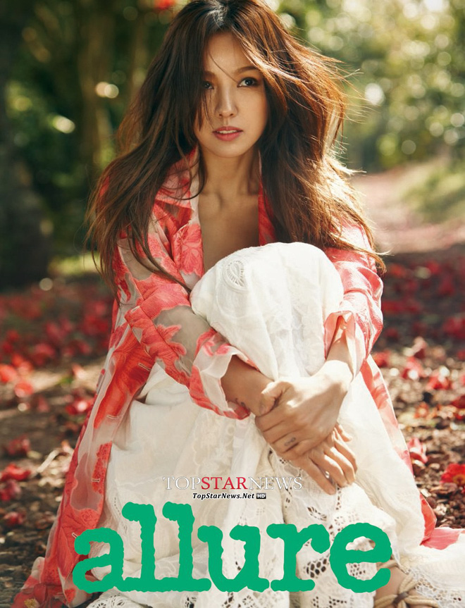 Choáng với nhà Song Hye Kyo thuê hậu ly hôn: Villa siêu xa xỉ, hàng xóm là Lee Young Ae, mỹ nam BTS và dàn sao khủng-13