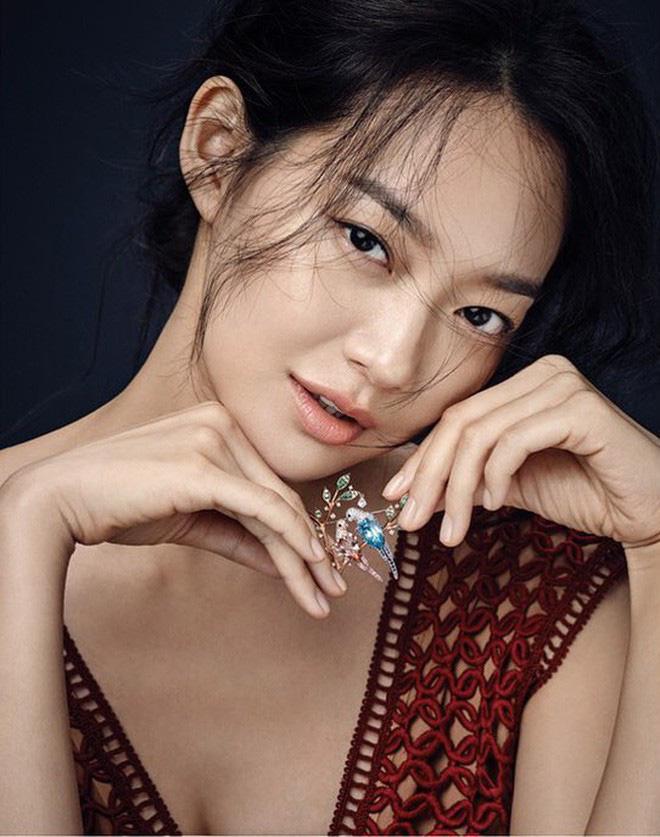 Choáng với nhà Song Hye Kyo thuê hậu ly hôn: Villa siêu xa xỉ, hàng xóm là Lee Young Ae, mỹ nam BTS và dàn sao khủng-9