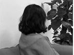 Vợ sốc tận óc khi phát hiện chồng bỗng mặc một chiếc quần lót lạ hoắc của phụ nữ về nhà-3