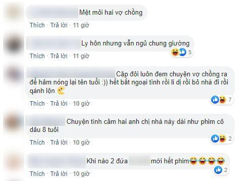 Tim đăng status lạ rồi vội vàng xóa đi, dân mạng đồn đoán nam ca sĩ muốn nhắc đến Trương Quỳnh Anh và Bình Minh?-3