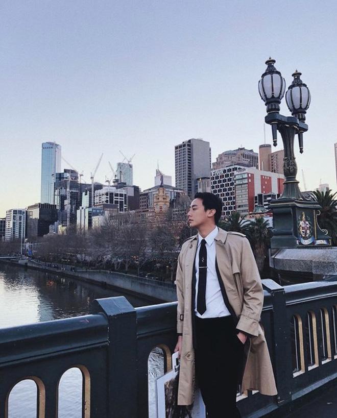 Rocker Nguyễn lên tiếng khẳng định mối quan hệ với Hoàng Thùy giữa tin đồn bí mật hẹn hò?-5