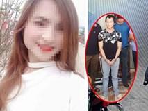 Vương Văn Hùng trắng trẻo, tiến hành thực nghiệm lại việc gọi nữ sinh giao gà rồi cùng nhóm nghiện cưỡng hiếp suốt 3 đêm liên tiếp