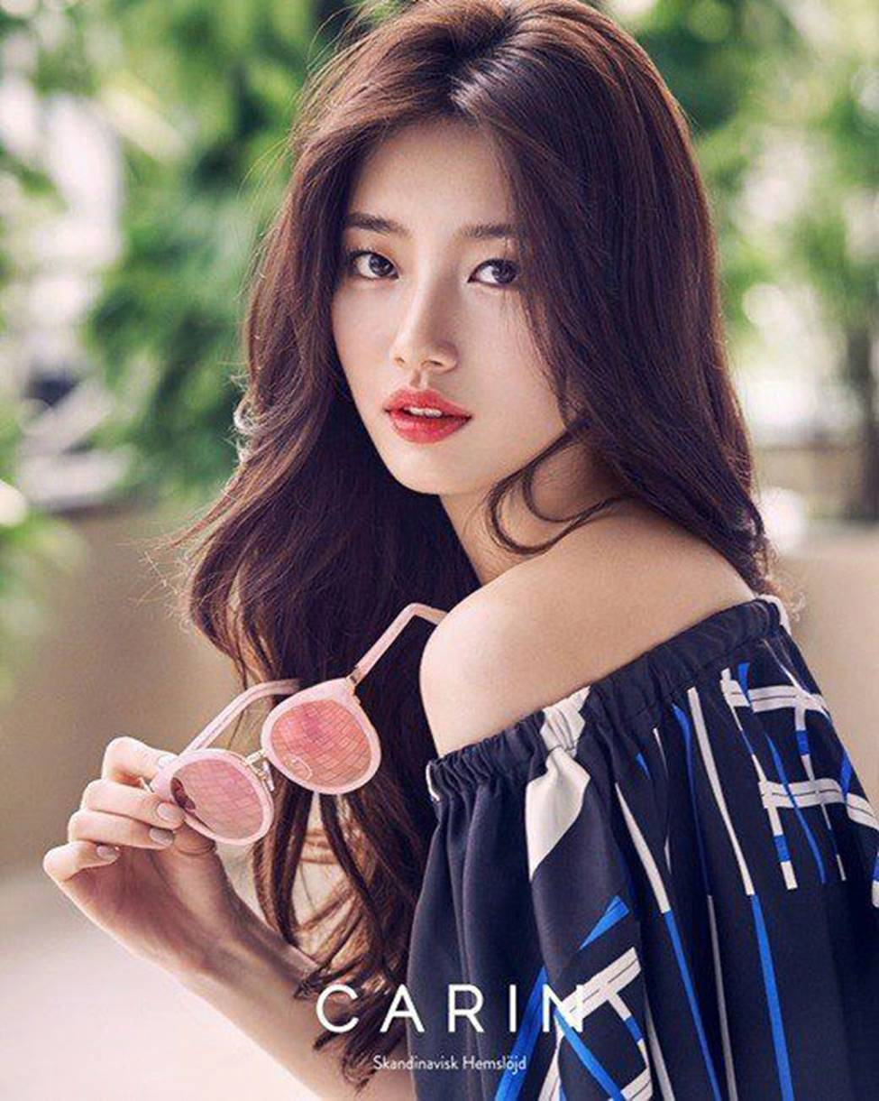 3 mỹ nhân đẹp - giỏi - giàu xứ Hàn làm gì để có dung nhan động lòng người?-3