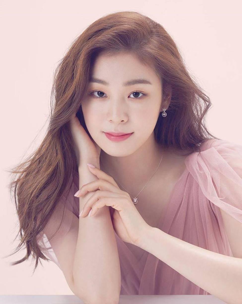3 mỹ nhân đẹp - giỏi - giàu xứ Hàn làm gì để có dung nhan động lòng người?-10