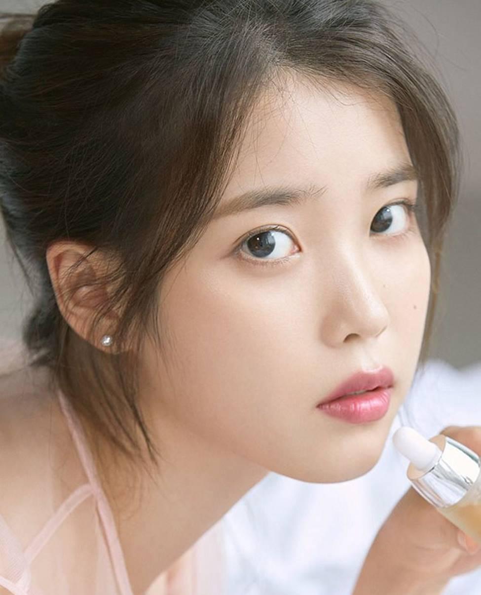 3 mỹ nhân đẹp - giỏi - giàu xứ Hàn làm gì để có dung nhan động lòng người?-14