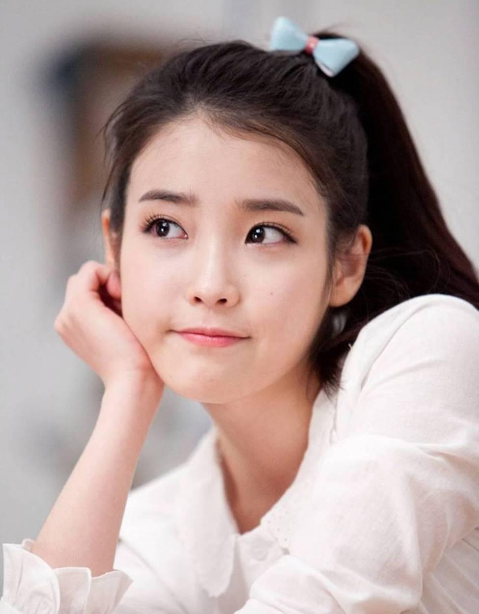 3 mỹ nhân đẹp - giỏi - giàu xứ Hàn làm gì để có dung nhan động lòng người?-15