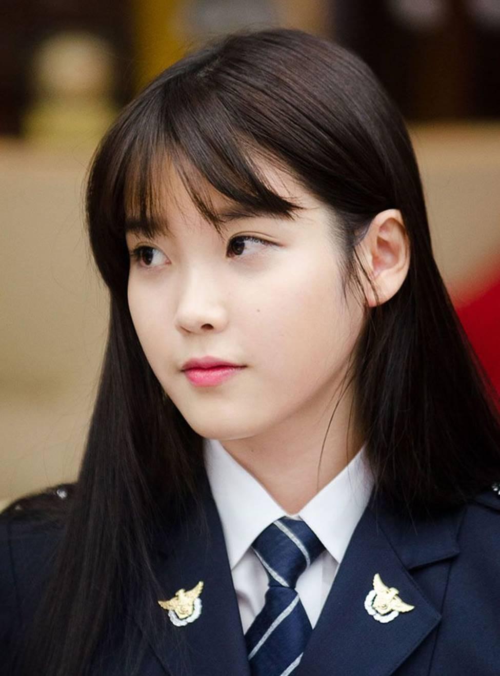 3 mỹ nhân đẹp - giỏi - giàu xứ Hàn làm gì để có dung nhan động lòng người?-16