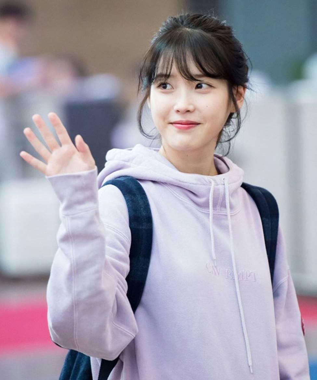 3 mỹ nhân đẹp - giỏi - giàu xứ Hàn làm gì để có dung nhan động lòng người?-18