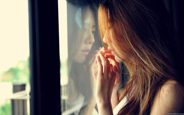 Người yêu nói lời chia tay khi đã chuẩn bị đám cưới, tôi càng sốc hơn khi biết lý do và chết sững khi gặp người yêu mới của anh-2